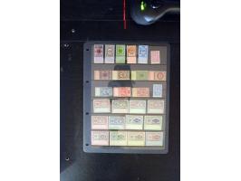 371st Auction - 3229