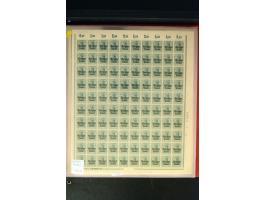 371. Auktion September 2019 - 3832