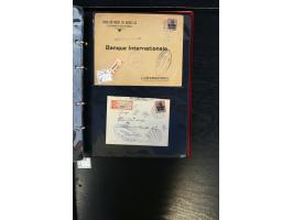 371. Auktion September 2019 - 3836