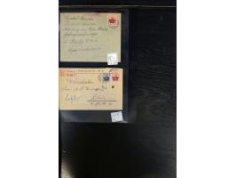 371. Auktion September 2019 - 3837
