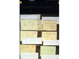 371st Auction - 3159
