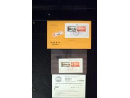 371st Auction - 3265