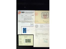 371st Auction - 3260