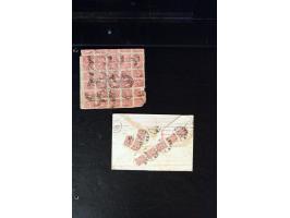 371st Auction - 3224