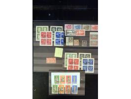 371st Auction - 3257