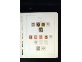 371. Auktion September 2019 - 3942