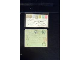371st Auction - 3163