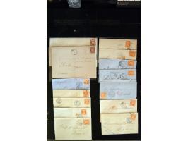 371st Auction - 3048