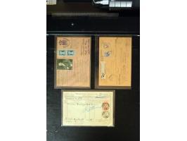 371st Auction - 3161