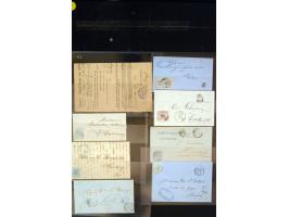 371st Auction - 3160