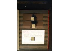 371st Auction - 3040