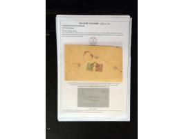 371st Auction - 3285