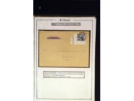 371st Auction - 3932