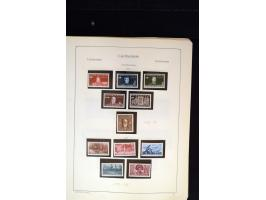 371st Auction - 3150