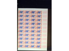 371st Auction - 3053