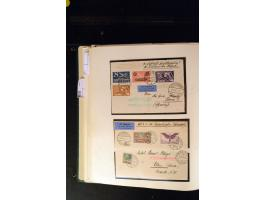 371st Auction - 3252