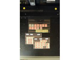 371st Auction - 3864