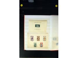 371. Auktion September 2019 - 3864