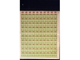 371st Auction - 3870