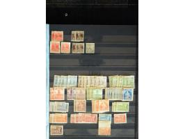 371st Auction - 3034