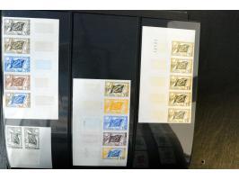 371st Auction - 3054