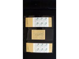 371st Auction - 3249