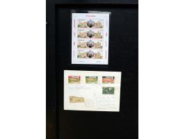 371st Auction - 3169