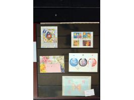 371st Auction - 3264