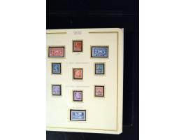 371st Auction - 3036