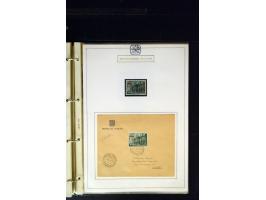 371st Auction - 3296