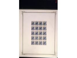 371st Auction - 3227