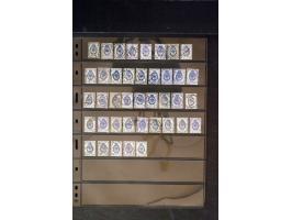 371st Auction - 3215