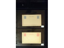 371st Auction - 3224A