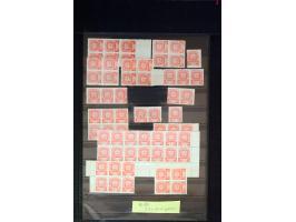 371st Auction - 3141