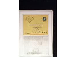 371st Auction - 3047A