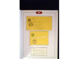 371st Auction - 3268