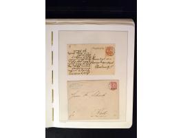 371. Auktion September 2019 - 3871