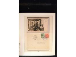 371st Auction - 3871