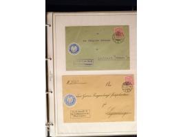 371. Auktion September 2019 - 3958