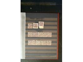 371st Auction - 3234