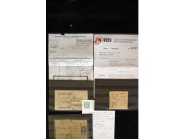 371st Auction - 3050