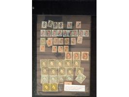 371st Auction - 3238