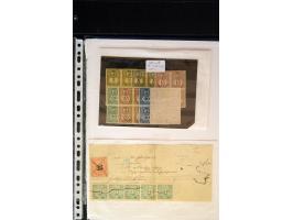 371st Auction - 3228