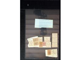 371st Auction - 3230