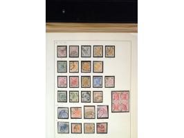 371st Auction - 3182