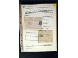 371st Auction - 3049