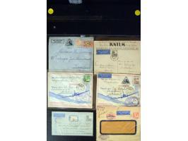 371st Auction - 3176