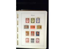 371st Auction - 3297