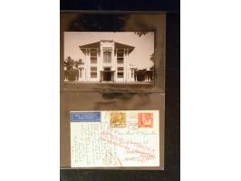 371st Auction - 3178