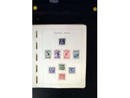 371st Auction - 3183